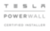 Tesla Authorised Installer.png