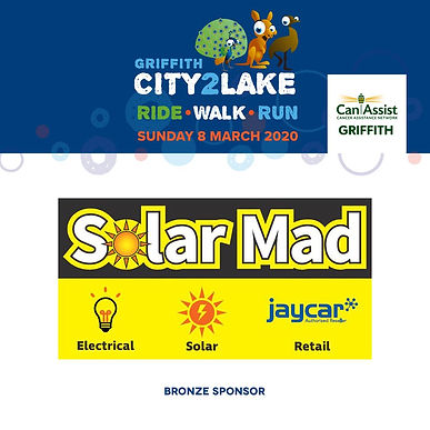 City2Lake Griffith sponsor.jpg