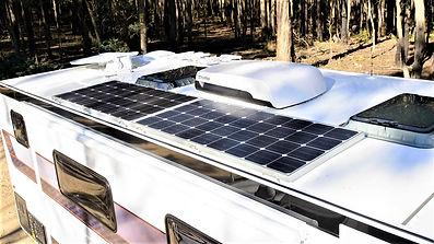 General-solar-installation.jpg