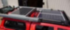4wd solar.jpg
