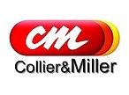 Collier & Miller logo 27.jpg