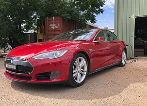 Tesla charging station.jpg