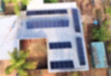 Solar Mad Cobar 2020 3.jpg