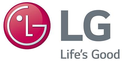 2015 LG Logo_Tagline_Grey.jpg