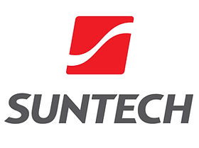 suntech-power-logo.jpg