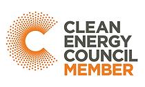 cEC member.png