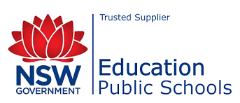 education trusted supplier.png