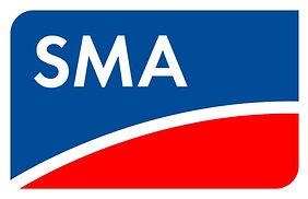 SMA-logo.jpg