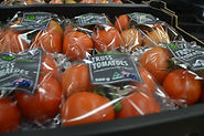 Atkinson packed tomato shot 1.JPG