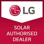 LG Authorised Dealer.jpg