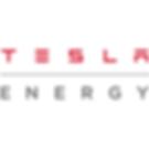 Tesla logo.png
