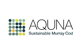 Murray Cod logo.png