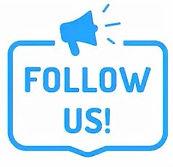 follow-us jpeg.jpg