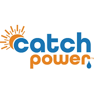 catch power logo.png