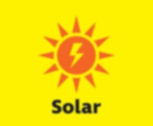 SM LOGO_Solar.png