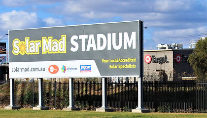 stadium best one.jpg