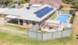 Solar%20Mad%20residential%20solar%20expe