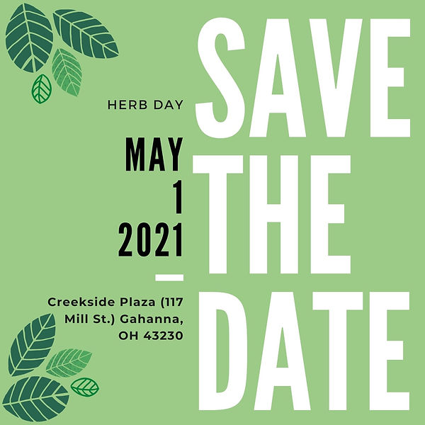 Save the Date - Herb Day 2021 (1).jpg