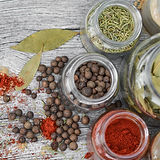 spices-2548653_1920.jpg