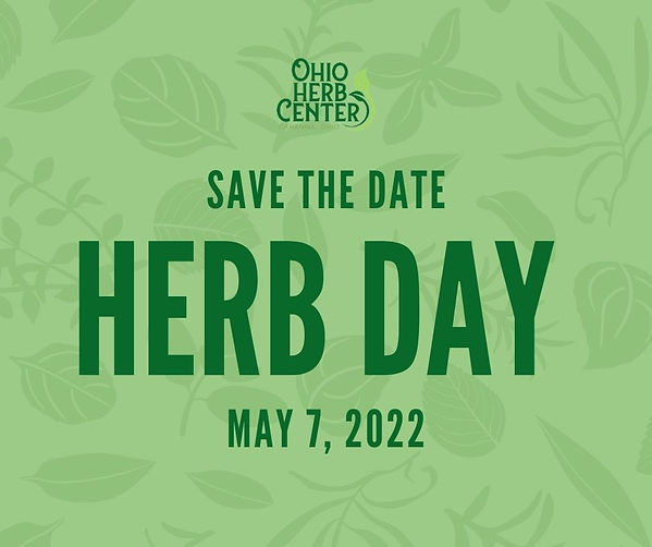 Save the Date - Herb Day 2022.jpg