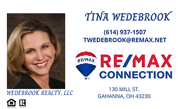 TINA WEDEBROOK BUSINESS CARD.png