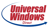 universalwindowsdirect.png