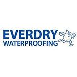 Everydry-Waterproofing-logo.jpg