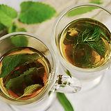 herbal-tea-1410565_1920 (1).jpg