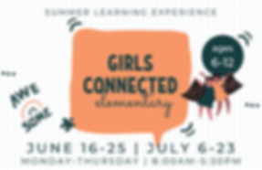 Girls Connected-Elementary (1).png