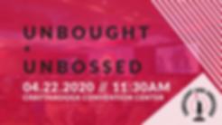 UBUB20 Banner-01-01.png