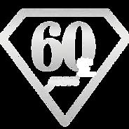 60 Diamond Logo - Silver-01.png