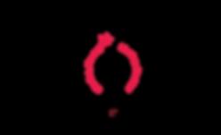 UBUB logo.png