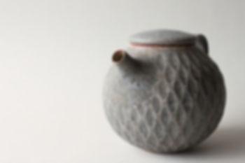 mayumi yamashita scuplture