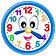 clipart-clock-transparent-background-19.