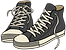 clipart-shoe.png