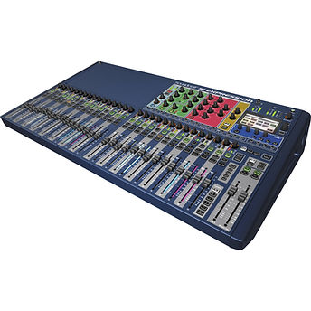 Soundcraft expression.jpg