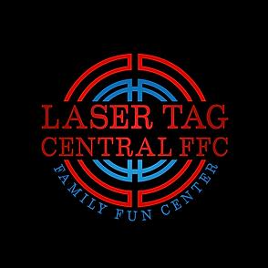LTC-02.png