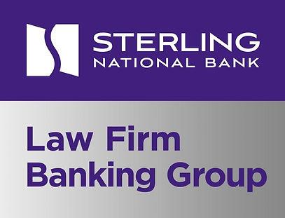 Sterling National Bank.jpg
