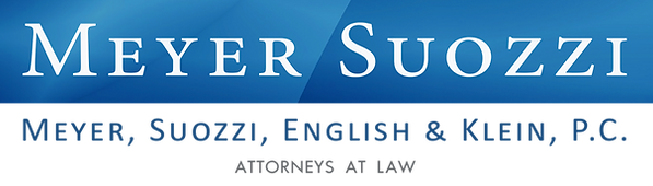 Meyer Suozzi Firm  Logo.png