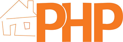 PrintingHouse Press.jpg