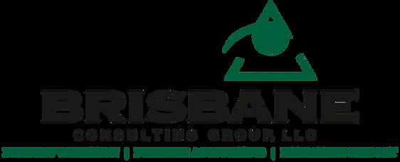 Brisbane - new logo.png