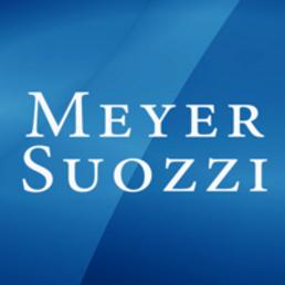 Meyer Suozzi.png
