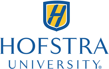 Hofstra University.png