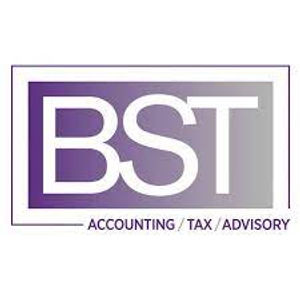 BST & Co CPAs, LLP.jfif