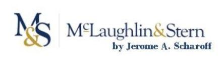 McLaughlin Stern.JPG