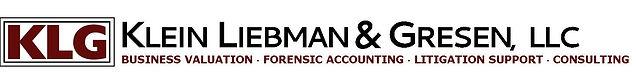 Klein Liebman Logo.jpg