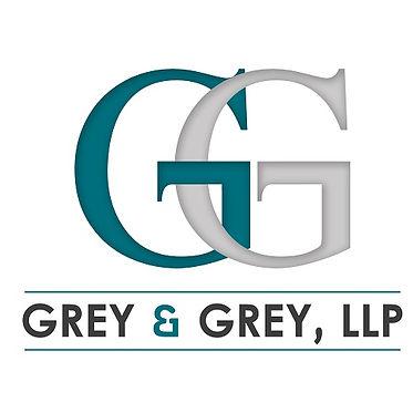 Grey and Grey.jpg
