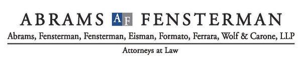 AF-full-name-logo-NO-BACKGROUND.jpg