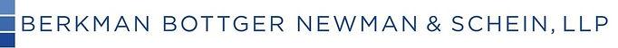 Berkman Bottger Logo.jpg