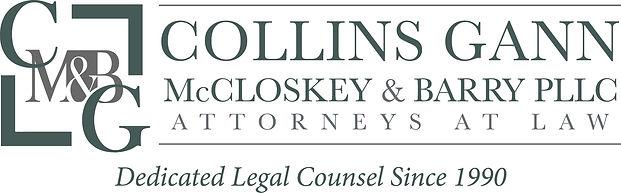 Collins Gann.jpg